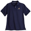 Disney Adult Shirt - 2015 Mickey Mouse Polo