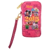 Disney Smartphone Case - Walt Disney World 2015 Logo