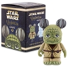Disney Vinylmation - Eachez - 3'' Star Wars Yoda