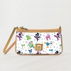 Disney Dooney & Bourke Bag - 2015 Marathon - Wristlet