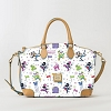 Disney Dooney & Bourke Bag - 2015 Marathon - Satchel