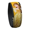 Disney MagicBand Bracelet - Princess Belle - Beauty and the Beast