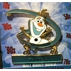 Disney GenEARation D Pin - Disney's Frozen - Olaf