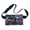 Disney Hip Pack Bag - 2015 Walt Disney World 2015 Travel Pack
