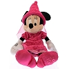 Disney Plush - 2015 Minnie Mouse Plush