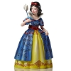 Disney Showcase Collection Figurine - Snow White Masquerade