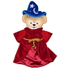 Disney Duffy Bear Clothes Outfit - Sorcerer Mickey