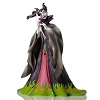 Disney Showcase Collection Figurine - Maleficent Masquerade
