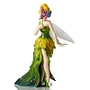 Disney Showcase Collection Figurine - Tinker Bell Masquerade