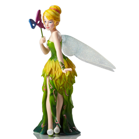images collection of tinkerbell - photo #19
