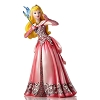 Disney Showcase Collection Figurine - Aurora Masquerade