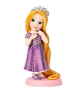Disney Showcase Collection Figurine - Little Princess Rapunzel