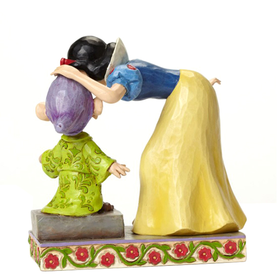 your wdw store - disney figurine - traditions by jim shore
