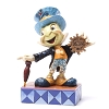 Disney Figurine - Traditions by Jim Shore - Jiminy Cricket