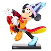 Disney by Britto Figure - Sorcerer Mickey Big Fig