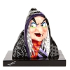 Disney by Britto Figure - Evil Queen Hag Bust