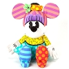 Disney Plush - Minnie Mouse Standard