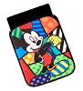 Disney Britto Tablet Case - Mickey