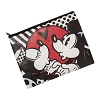 Disney Accessory Bag - Mickey and Minnie Kiss