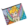 Disney Britto Accessory Bag - Tinker Bell Accessory bag