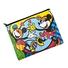 Disney Accessory Bag - Mickey & Minnie