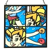 Disney Britto Sun Catcher - Tinker Bell Suncatcher