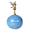 Disney by Britto Figure - Tinker Bell Box