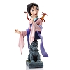 Disney Showcase Collection - Grand Jester Studios - Mulan and Mushu