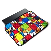 Disney Britto - Laptop Cover - Mickey Mouse 17