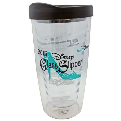 your wdw store - disney travel tumbler mug