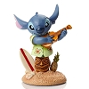 Disney Showcase Collection - Grand Jester Studios - Stitch Surfer