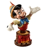 Disney Showcase Collection - Grand Jester Studios - Pinocchio