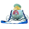 Disney Popcorn Bucket - Cinderella Carriage