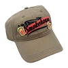 Disney Baseball Hat Cap - EPCOT Flower and Garden Festival - Smokehouse
