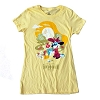 Disney Ladies Shirt - Epcot Flower and Garden Festival 2015 - Minnie