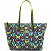 Disney Dooney & Bourke - Star Wars Weekends 2015 - Shopper Tote
