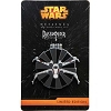 Disney Passholder Pin - Star Wars Weekends 2015 - X-Wing Fighter
