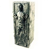 Disney Popcorn Bucket - Han Solo Frozen in Carbonite - Star Wars 2015