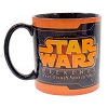 Disney Coffee Cup Mug - Star Wars Weekends 2015 Logo