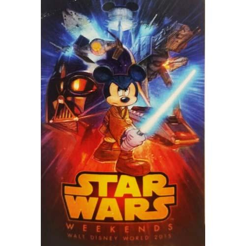 show user reviews star wars galactic spectacular orlando florida