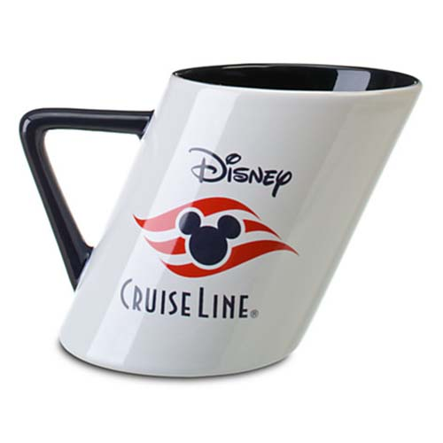 Your Wdw Store Disney Coffee Cup Mug Disney Cruise
