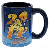 Disney Coffee Cup Mug - Disney Cruise Line 2014 Mug