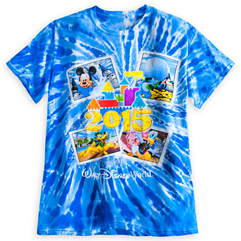 your wdw store disney shirt 2015 mickey mouse