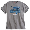 Disney ADULT Shirt - Carousel of Progress 40th Anniversary Tee