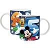 Disney Coffee Mug - 2015 Pow Pluto
