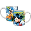 Disney Coffee Mug - Five in Florida