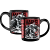 Disney Coffee Mug - Marvel Team Avenger