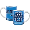 Disney Coffee Mug - Monsters Alumni
