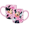 Disney Coffee Relief Mug - Oh My Minnie
