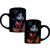 Disney Mickey Comic Mug